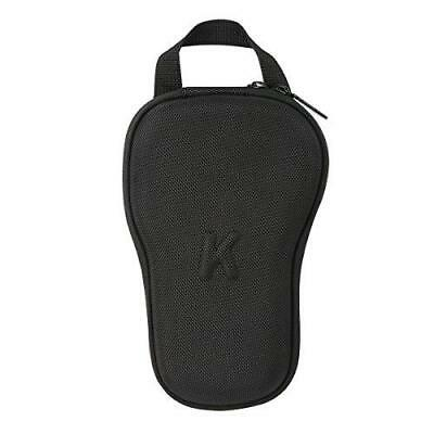 Khanka Hard Case Travel Storage Bag for DYMO LabelManager 280 Rechargeable