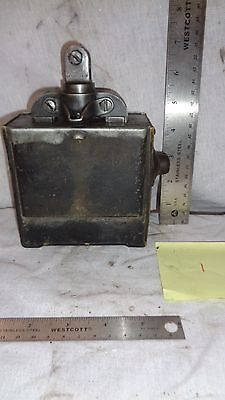 HOT refurbished WICO EK magneto for hit miss engine