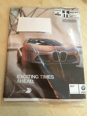 BMW Group Magazine Special Edition July 2016