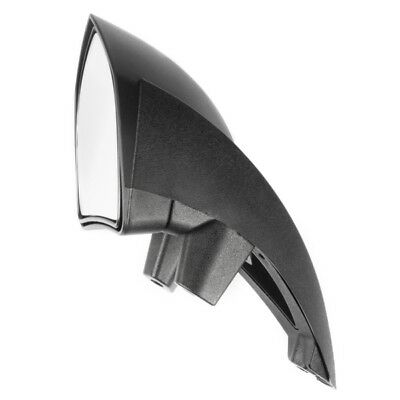Bolt-on KIMPEX Arctic Cat Mirror Kit  Part# 4639-733