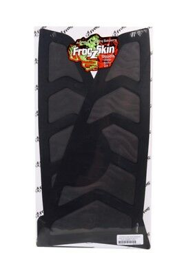 FROGZSKIN Air Vent  Part# 20002