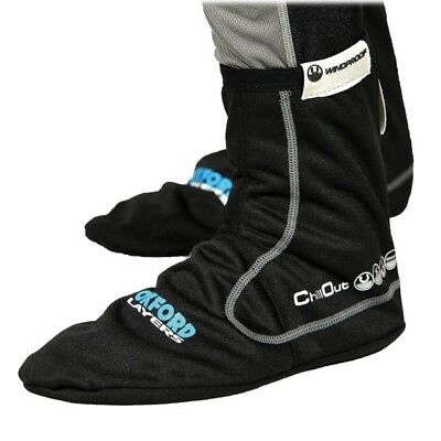 Men OXFORD PRODUCTS Socks, Chill Out  Part# LA433 XL