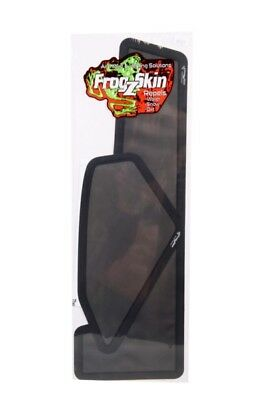 FROGZSKIN Air Vent  Part# 183-101