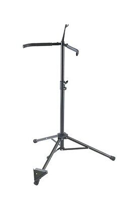 K&M Stands 14110 Cello Stand Light