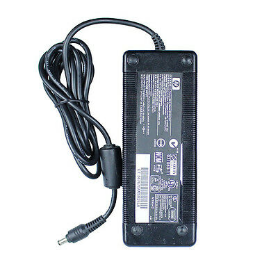 24V 5A 120W AC/DC Power Supply Adapter for 2.1 & 2.5mm LED Security Charger