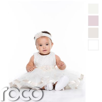 Baby Girls Dresses, Flower Girls Dress, Baby Girls Dresses, Christening Dresses