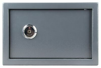 Mechanical Steel Safe. From the Official Argos Shop on ebay