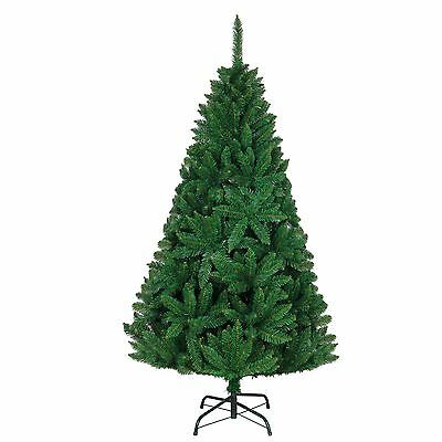 Deluxe Christmas Tree Artificial Imperial pine 4ft, 5ft, 6ft, 7ft