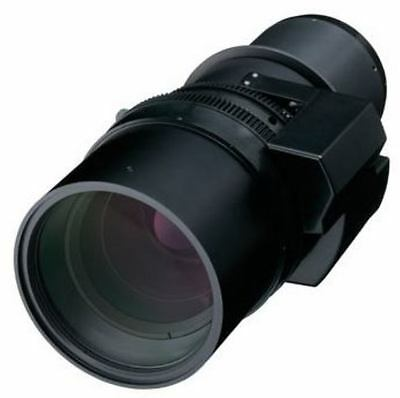 Epson V12H004M06 - ELPLM06  - Middle Throw 2 Power Zoom / Focus Lens for  EB...