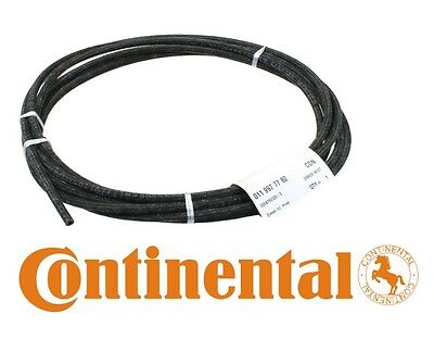 16 FEET/5M VW Jetta Golf Passat TDI Factory OEM Fuel Diesel Vacuum Braided Hose