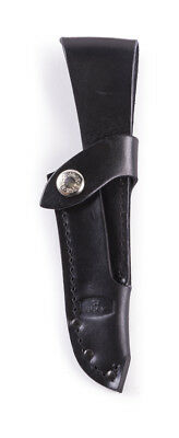 Buck Sheath 0539-05-BK for Open Season Bird/Trout Blk