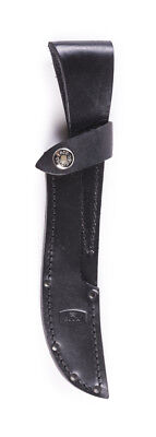 Buck Sheath 0541-05-BK for Open Season® Boning Black