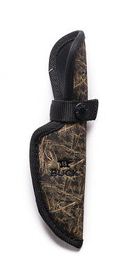 Buck Sheath 0673-15-CM32 for BuckLite Max Small