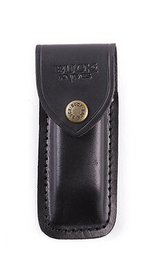 Buck Sheath 0112-05-BK for Ranger Black