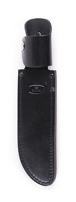 Buck Sheath 0124-05-BK for Frontiersman Black