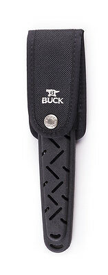 Buck Sheath 0135-02-BK for PakLite Elite Black