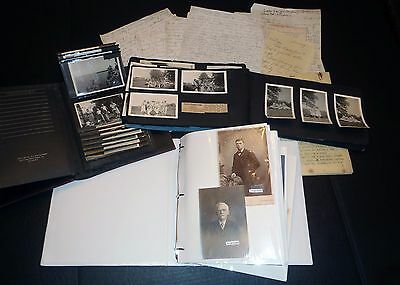 1694-1962 KUNKLE HUNT HUNTER OWEN GENEALOGY FAMILY HISTORY w/ DOCUMENTS PHOTOS