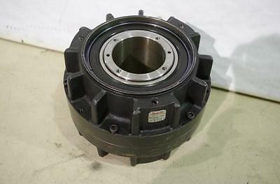 The Carlson Co.  Power Flo Clutch Brake #  N3501