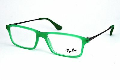 Ray Ban Kinder Fassung / Brille / Kids Glasses RB1541 3619 49[]14 Nonvalenz /A19