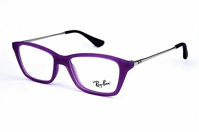 Ray Ban Kinder Fassung / Brille / Kids Glasses RB1540 3620 46[]14 Nonvalenz /A16