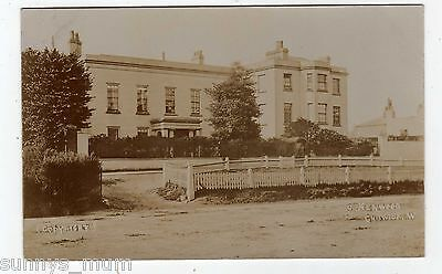 London, Chiswick, Large House, Rp