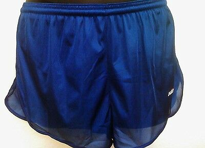 Hind Mens Shorts Cross Country Team Track Field Fitness Running Jogging Athletic