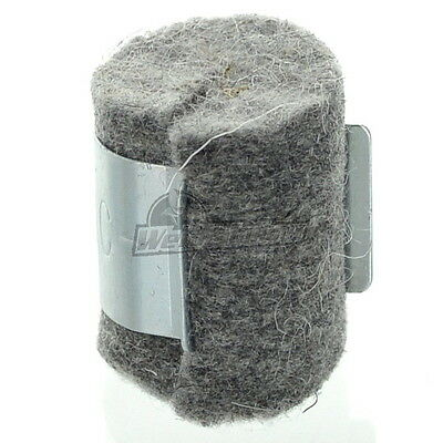 Weld-Aid 007060 Wire Lube Pads Qty = 6
