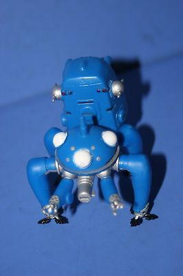 GHOST IN THE SHELL Tachikoma 2nd GIG Ver ORGANIC JAPAN