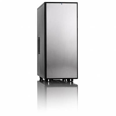 Geh FRACTAL-DESIGN DEFINE XL R2 titan USB3.0