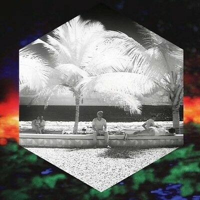 """Arcade Fire Get Right New Limited 7"""" Vinyl Single & Download In Stock"""
