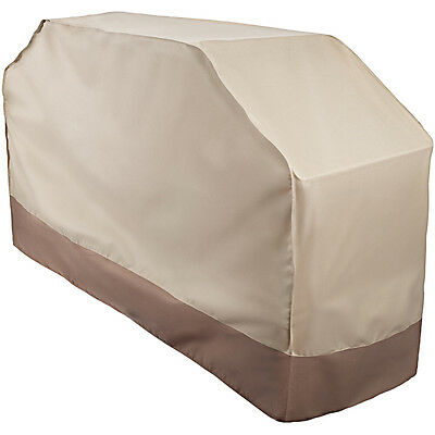 BBQ Grill Cover Gas Heavy Duty for Home Patio Garden Storage Waterproof Outdoor