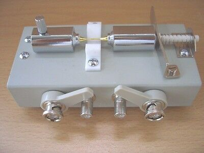 New Lcr / Rcl  Meter Test Fixture- For Smd Component