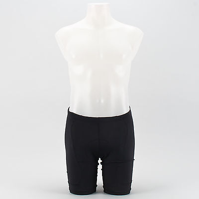 Castelli Padded Liner Shorts XL Road Mountain Bike Cycling