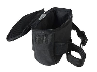 Plano PNO545TX 545TX Tool Bumbag with Document Compartment