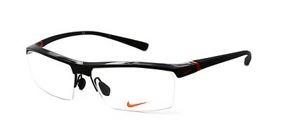 New Men Nike Eyeglasses 7071/1 002