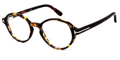 New Unisex Tom Ford Eyeglasses FT5409 052