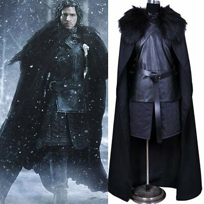 """game of thrones cosplay costume""的图片搜索结果"