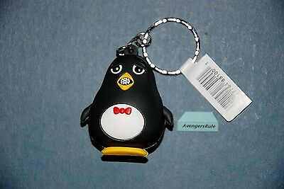Disney Figural Keyring Series 8 3 Inch Wheezy