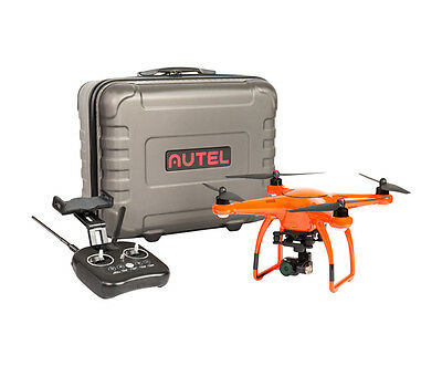Autel Robotics XSPRMOR X-Star Premium Drone with 4K Camera, 1.2-mile HD  XSPRMOR