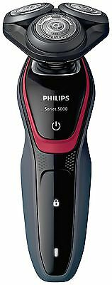 Philips S5130 Dry Electric Shaver with Precision Trimmer -From Argos on ebay
