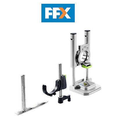 Festool OS-TA/AH SET Depth Stop and Positioning Aid Set for OS 400