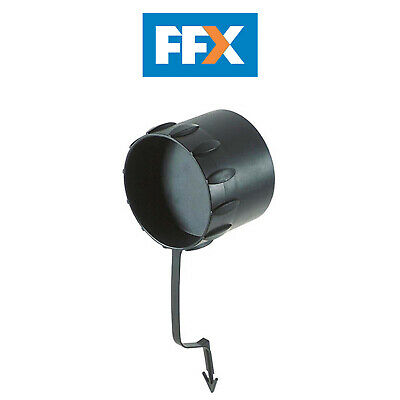 Festool D 50/V Blanking Plug for CT / CTL Dust Extractors