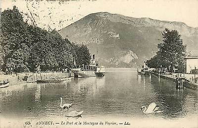 74* Annecy