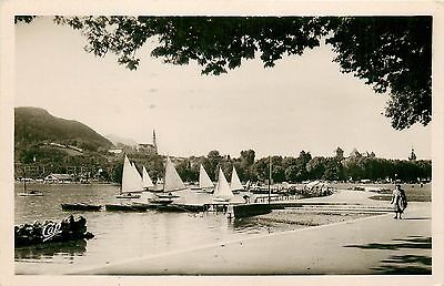 74* Annecy                                            C32-0811