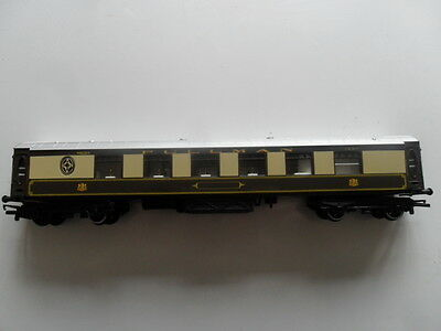 Hornby Pullman Carriage Made In Great Britain Looks Mint