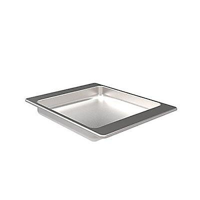 Barbecook Barbecue/grill, Bol, Gris, 43 X 35 X 51 Cm, 2