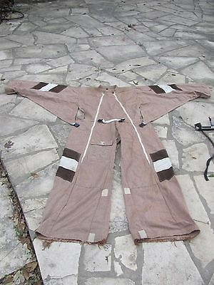Wingsuit Harness Hang Glider Gliding wing suit jumper parachute sky diving