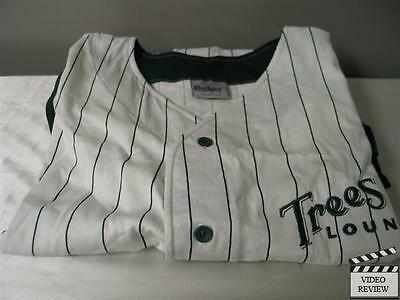 Trees Lounge (1996 film) themed shirt, size XL