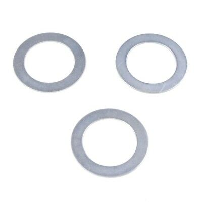 COMET Washer Belt Spacer for  Part# 203849A