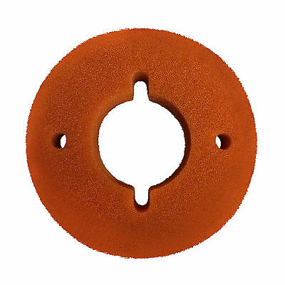 Oase Filtoclear Replacement Fine Foam Filter Pad Pond Filter (singles)